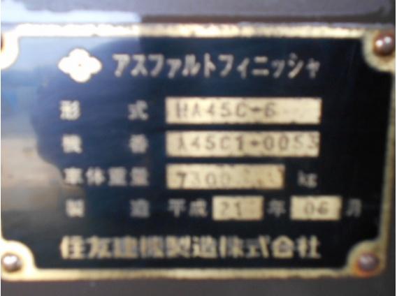 6ed839c1e435797729d00ed2f0afc196.jpg