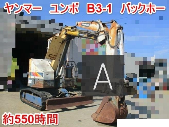 e9e593cd30ce8f33f4f0d053446c6607.jpg