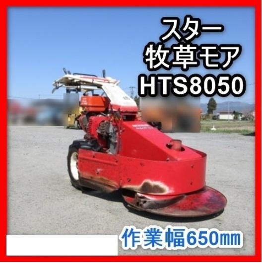 40f576b84fe9ca61e67cb05ad04e5a08.jpg