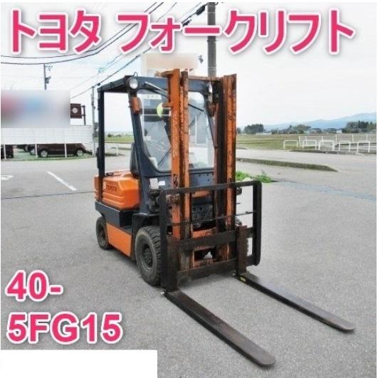 55ea30a3ef6d2e004ae50444d94a7e33.jpg
