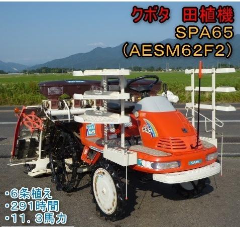 1591bc0c60de13c955a69d0af8021064.jpg