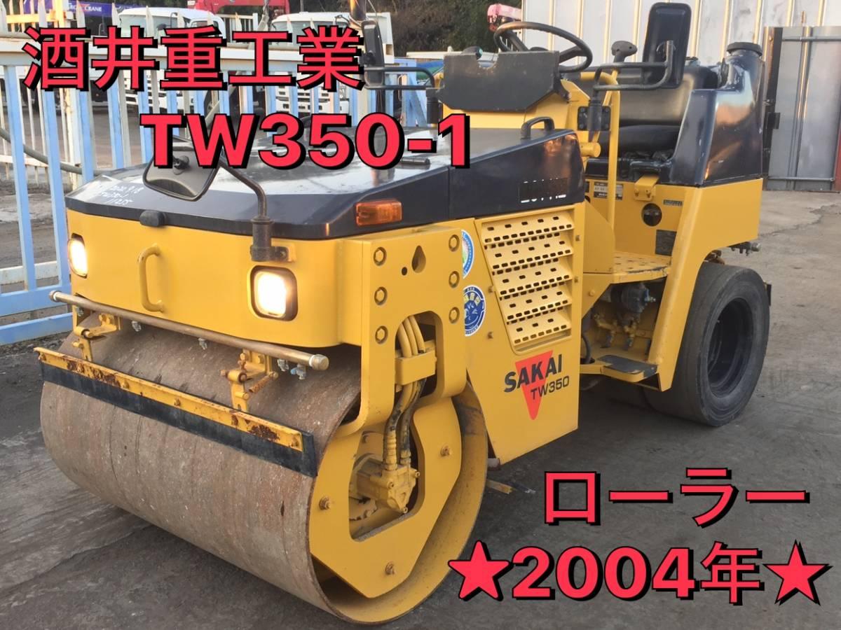 cf39ecadd29308b73b2266124558d098.jpg