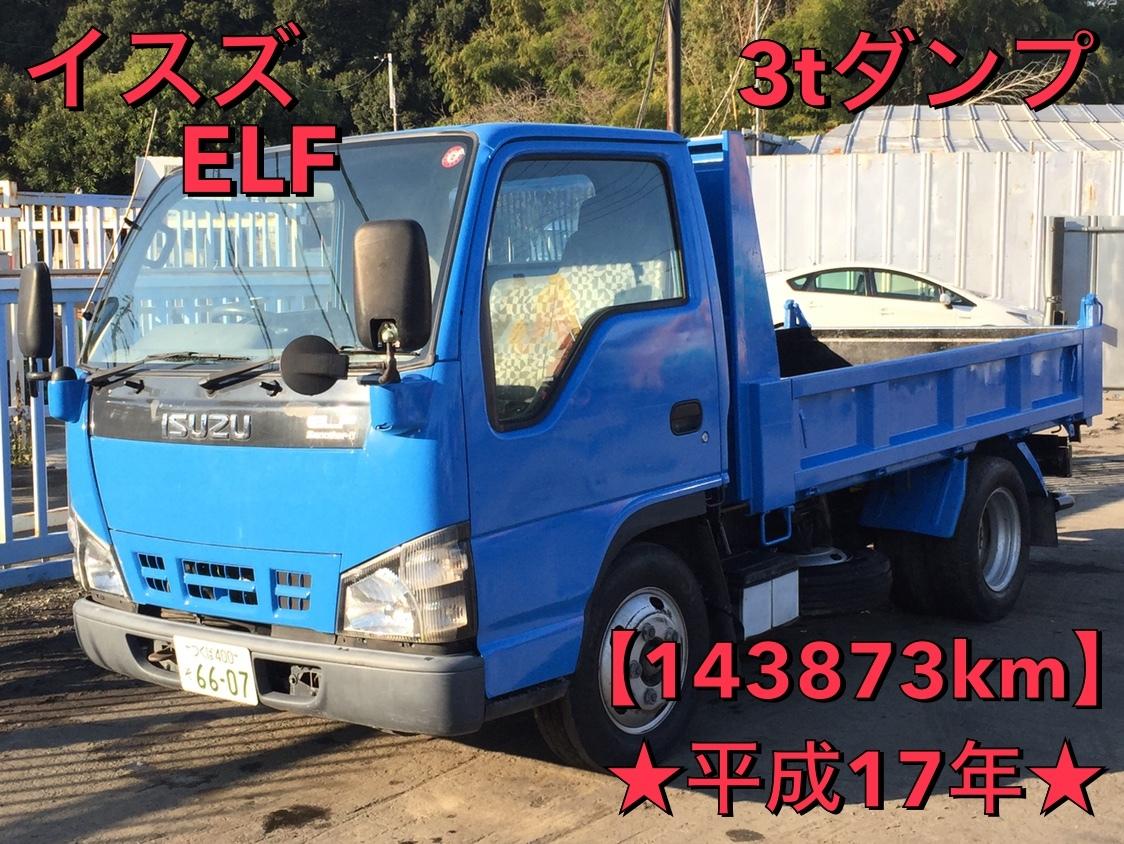 7463c871b66f92c147d67d038636ae23.jpg
