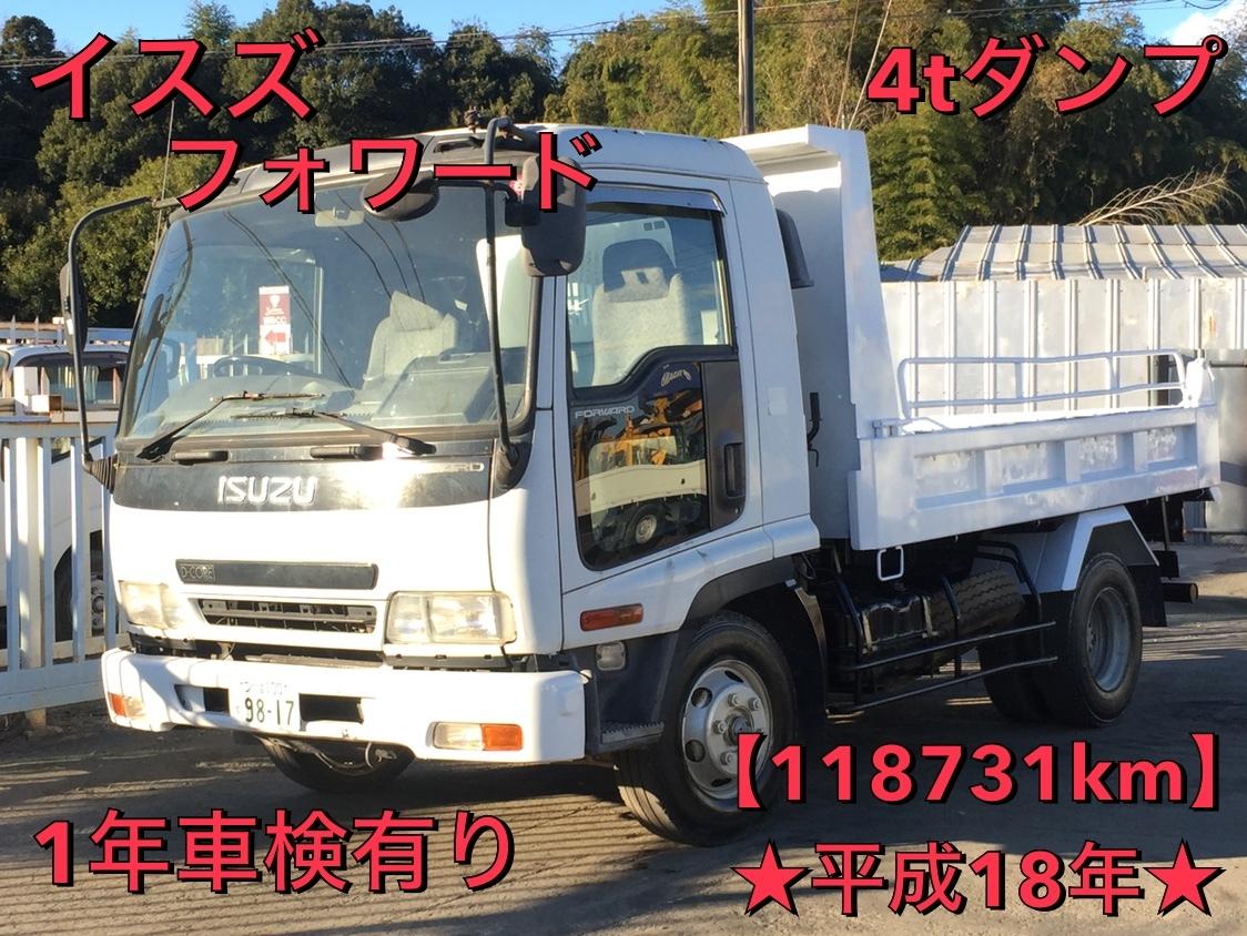 908052797ffd4bca48cc1b399aec99cc.jpg