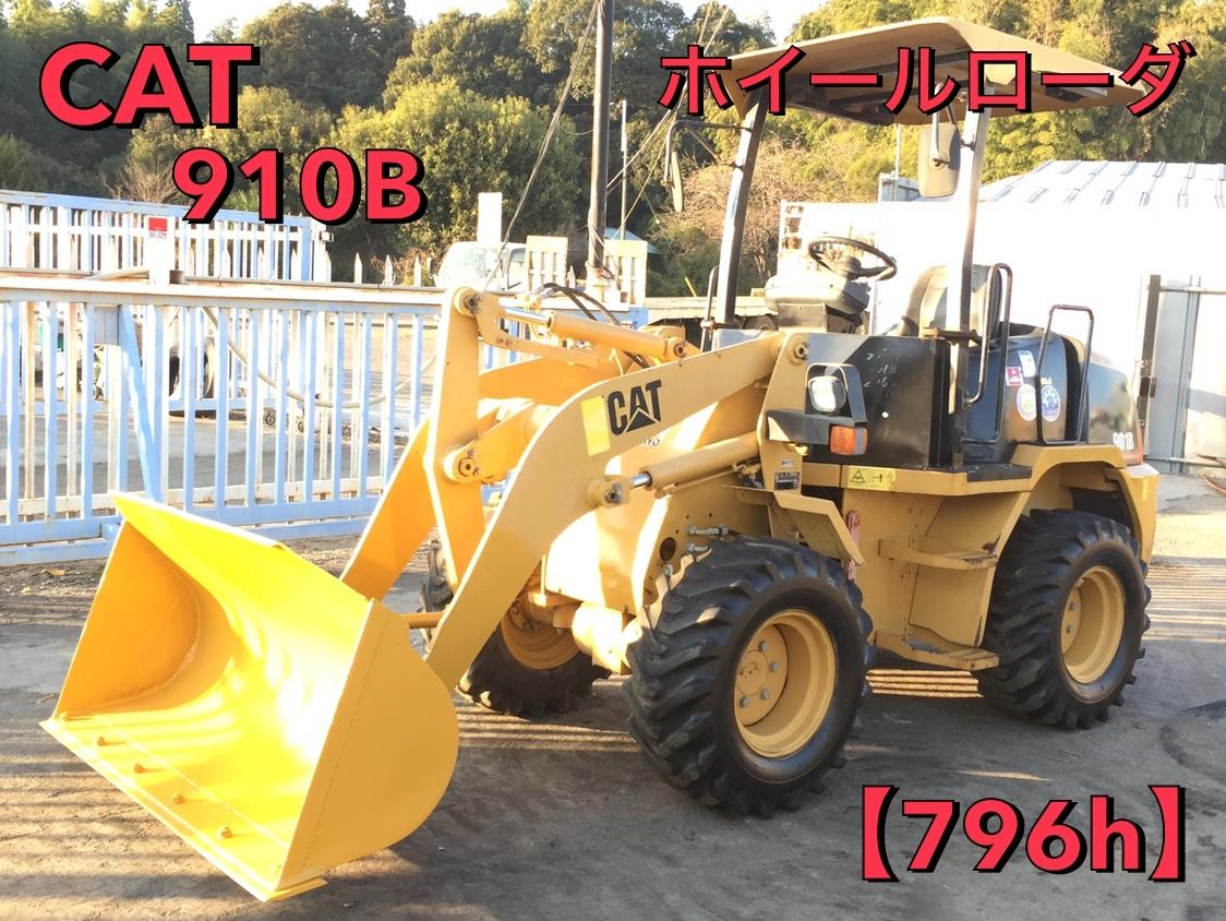133fa618e7db85863fbe7d3a82a6ecaf.jpg