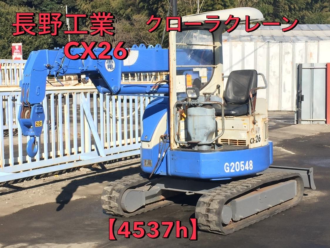 1e64961b8cb07cdf464e92bf005d1f9d.jpg