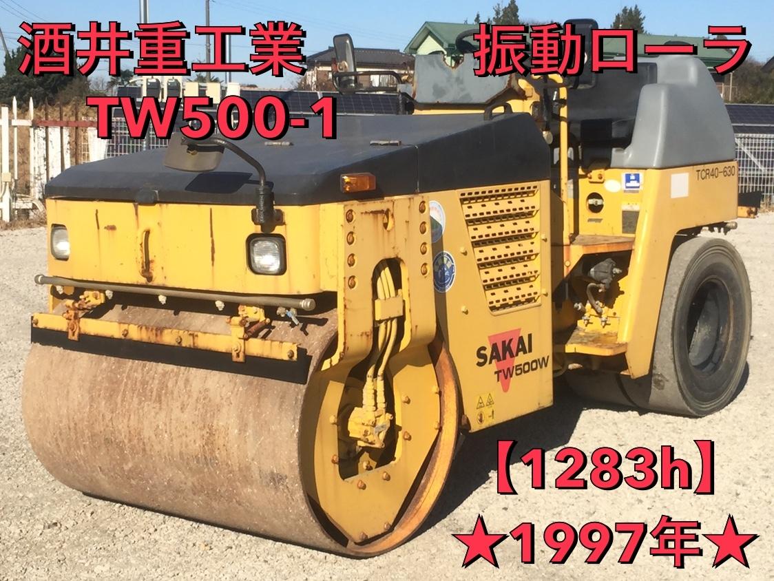 db880d2a0df6f57c6c4de36635248ef9.jpg