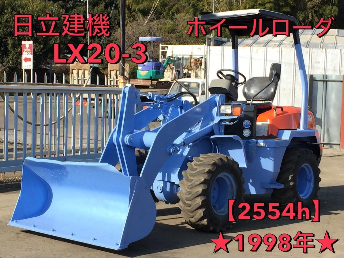 f9b7c5c01df20935ca2567e1dbf2ebeb.jpg