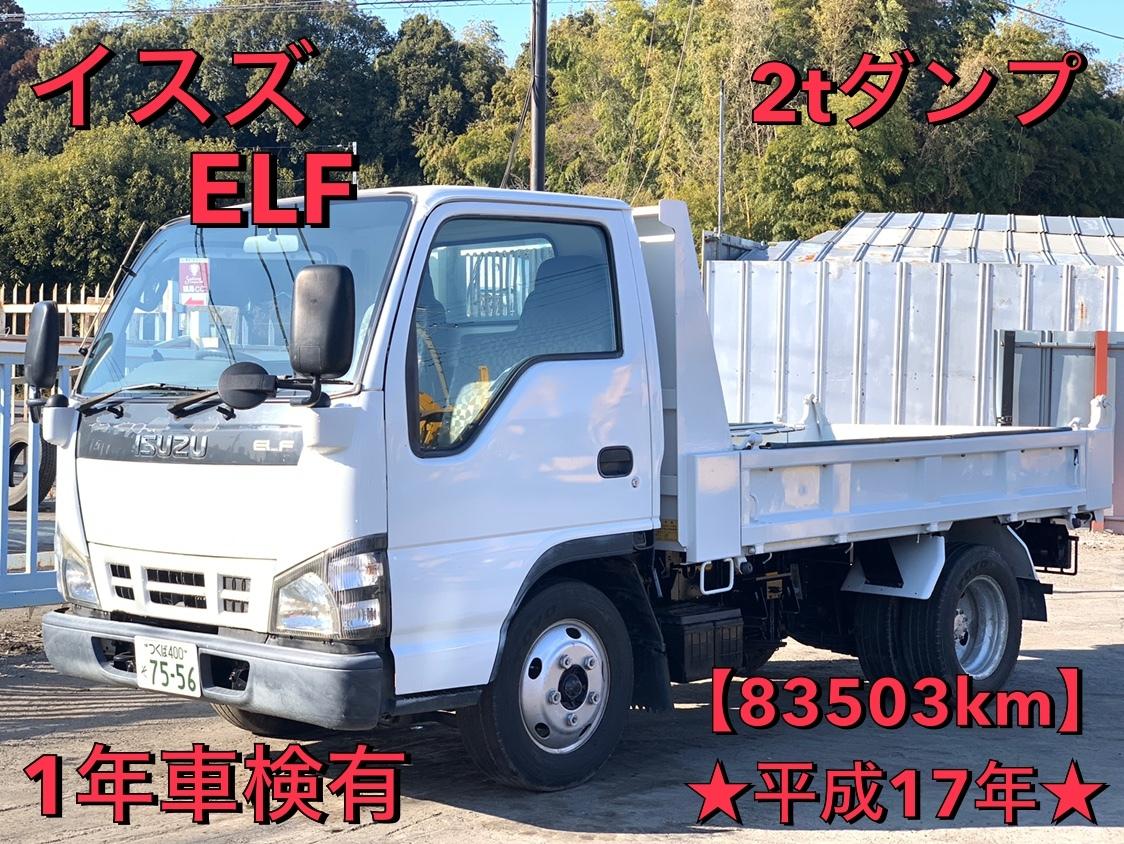 11fe3ee0cc4b8dce0d3e6f40d86596b1.jpg