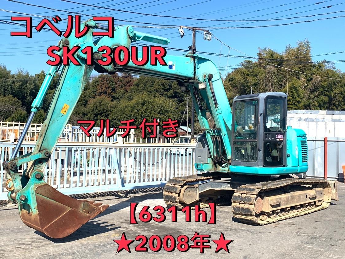 2bacbc3337a989fa3511c66d4bcace5f.jpg
