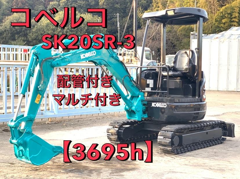5544d27880962eb0403e65fad96a0de1.jpg