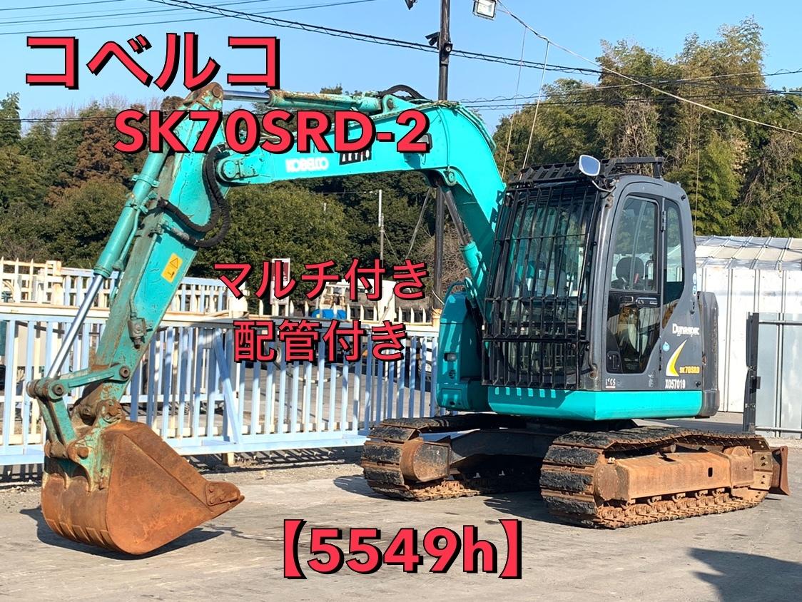 56b2c39403c8c7b49c24c7779fe00fa8.jpg