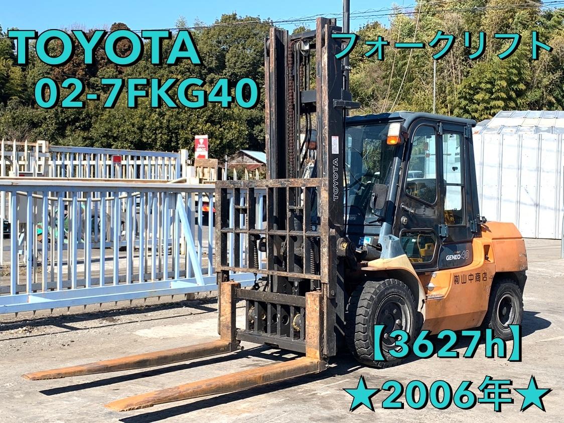 788b0ac8f15668bdaf67fa9f46631366.jpg