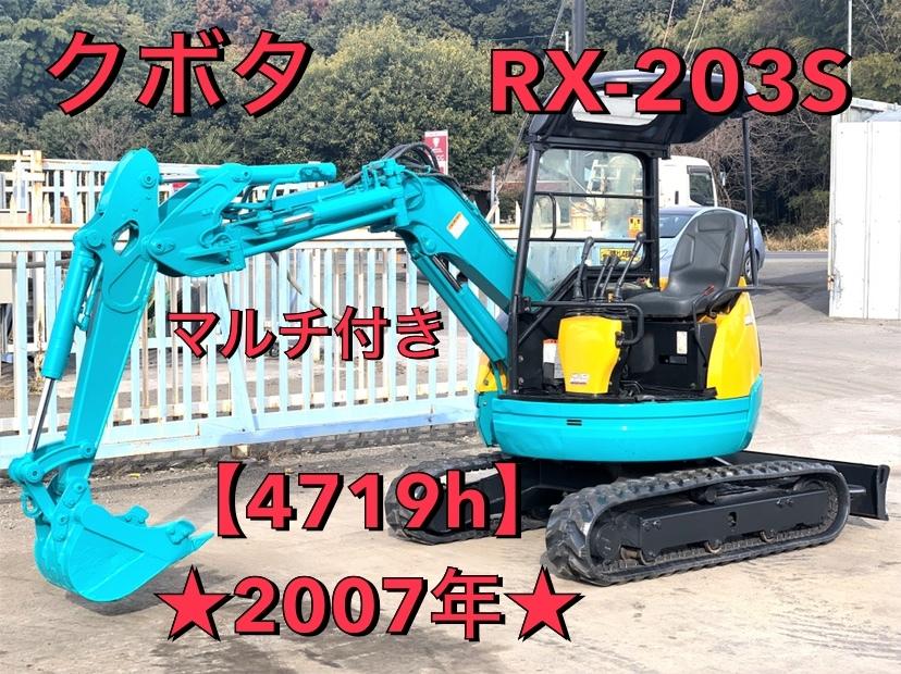 c39e5c514a0b823c1cac35e150086ac1.jpg