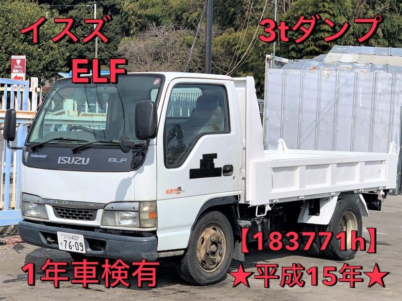 5e0328becc53f4ffe5ede06591071e1c.jpg