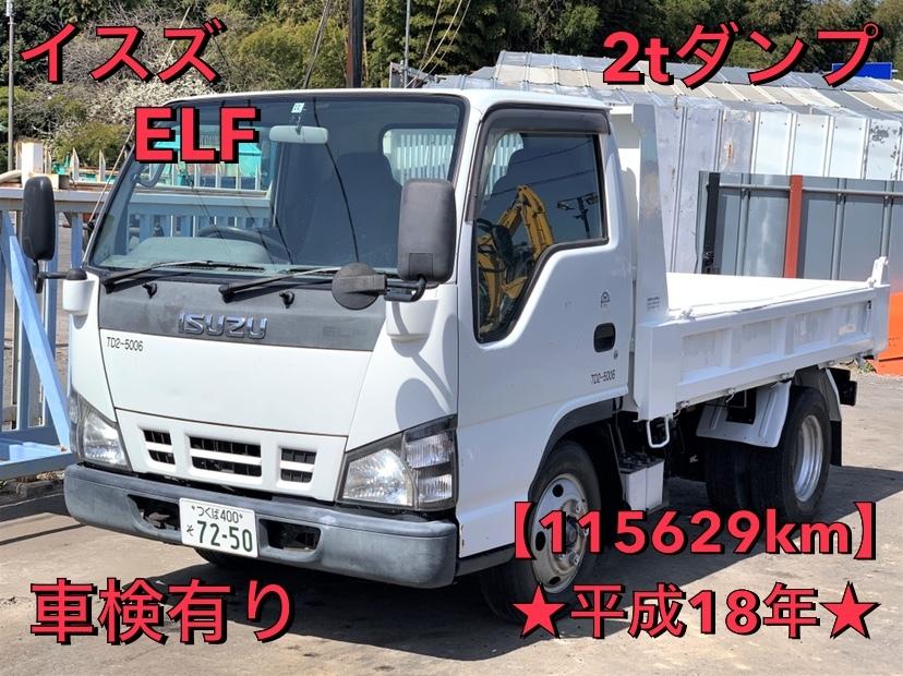 9edfcf0d6f5be6865f052c97998c74d6.jpg