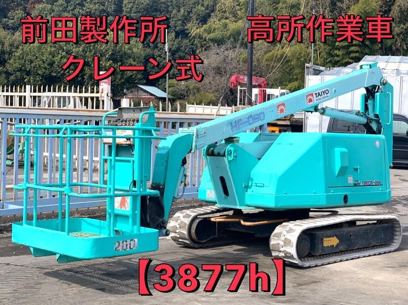 a765a510cd25a8042837dfac60a6ca4e.jpg