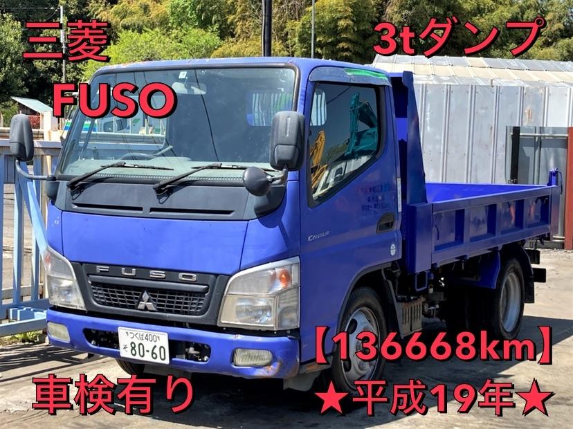 4c8e819b532987bfb91640d2d5af80ff.jpg