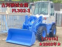 FL302-3